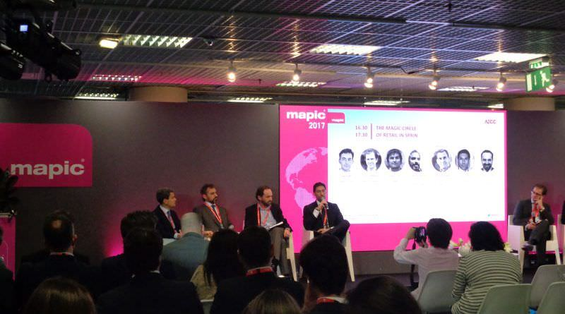 mapic-2017-spanish-conference