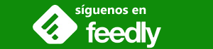 sigue a El Inmobiliario en feedly